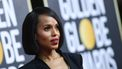 kerry washington diversiteit golden globes