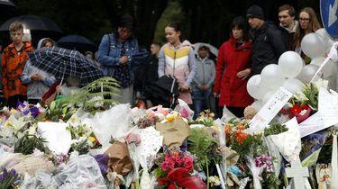 Familie aanslagpleger Nieuw-Zeeland maakt excuses