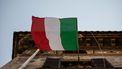 Brug tussen Toscane en Ligurië stort in