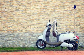 Voor- en nadelen e-scooter ten opzichte van benzinescooter