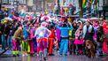 Carnaval ongunstige factor in verspreiding coronavirus