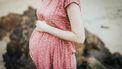 'Stel doodt zwangere vrouw en steelt baby uit de buik'