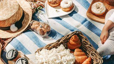 Horeca roept op om zondag massaal te gaan picknicken