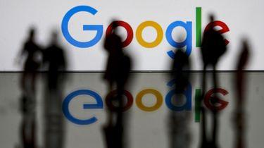 Google stil op 1 april: internet traditie moet jaartje wachten