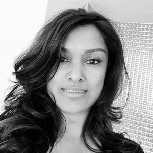 Sandiya Heera-Dolislager