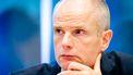 Blok: groot deel Nederlanders wil weg uit Wuhan