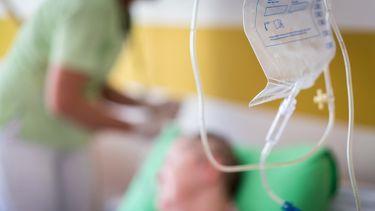 Minder kankerdiagnoses, nog wel 290.000 verwijsbrieven: 'dóe iets'