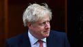 'Britse regering wil eerder gemaakte brexitafspraken terugdraaien'