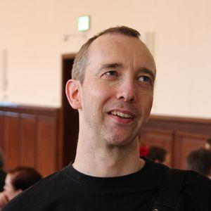 Oscar van Schijndel