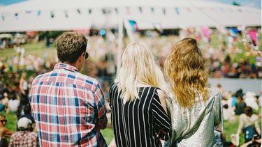 Festivals, gecanceld, Lowlands, festivalzomer, evenementen, meerdaagse evenementen, down the rabbit hole, mysteryland