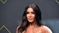 Kim Kardashian geeft geld weg na zwaar jaar: 'Ik wil de liefde verspreiden'