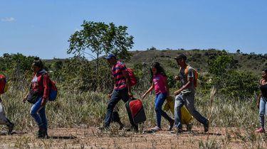VS willen stemming over verkiezingen in Venezuela