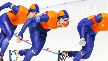 winterspelen, ongevaccineerd, china