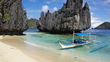 Dit eiland is verkozen tot mooiste ter wereld