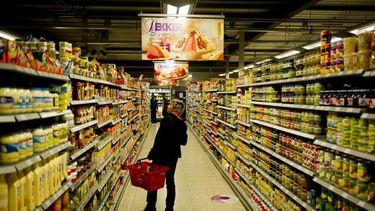 Wat is de duurste supermarkt?