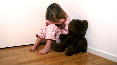 Misbruikbeelden Nederlandse kinderen online
