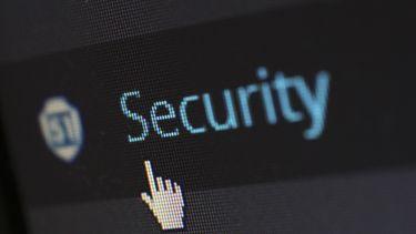 privacy - laptop - computer - internet - website