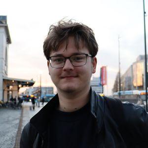 Bryan Dijkhuizen