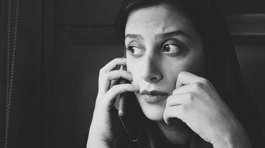 Drukte bij de Luisterlijn, behoefte aan een praatje