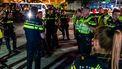 foto van politie Helmond