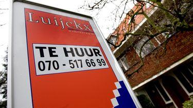 Woningcorporaties gaan hun huurders dit jaar sparen