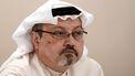 Saudi-Arabië ontkent dat kroonprins moord op Khashoggi goedkeurde
