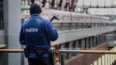 Lichaam Belgische Julie (23) in kanaal gevonden
