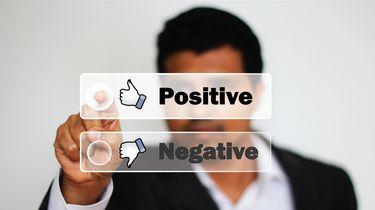 Je uitlaten op social media, hoe ver kan je gaan?