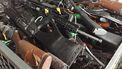 Nieuw-Zeelanders leveren tienduizenden vuurwapens in na aanslagen