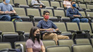 studenten onderwijs hbo versoepelingen collegegeld compensatie