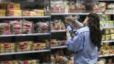 Nieuw CAO supermarkten: wat verandert er allemaal?