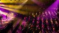 Foto van de Ziggo Dome