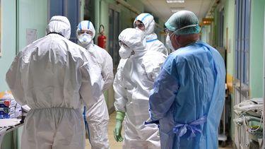 Groot deel Italië op slot om coronavirus