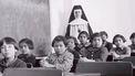 Canada inheemse kinderen internaat