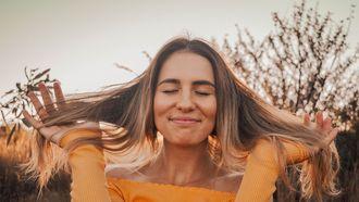 Je blijer voelen? Het begint met dankbaarheid