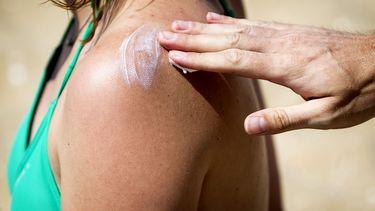 Aantal patiënten met huidkanker blijft stijgen