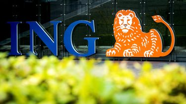 ING gaat 150 servicepunten in winkels sluiten