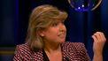 Angela de Jong Op1 Televizier-Ring