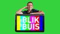 Een foto van Erik Jonk in Blik op de Buis