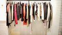 4 redenen om in 2020 geen kleding meer te kopen