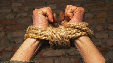 Miljardair opgepakt vanwege misbruik minderjarigen.