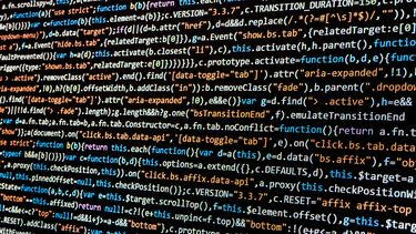 'Wij willen ontdekken wat met de data mogelijk is'