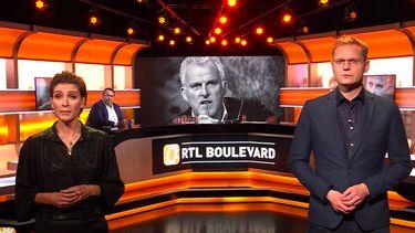 RTL Boulevard Peter R. de Vries