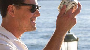 3 verstandige dingen om direct te doen als je salaris is gestort