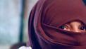 Documentaire IS-vrouwen ISIS filmmaakster