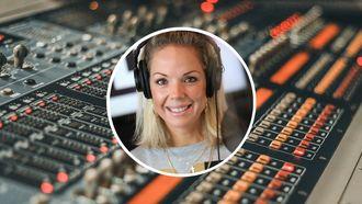 De 5 favoriete podcasts van… Patricia van Liemt
