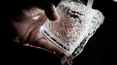 Europees akkoord over veiliger kraanwater