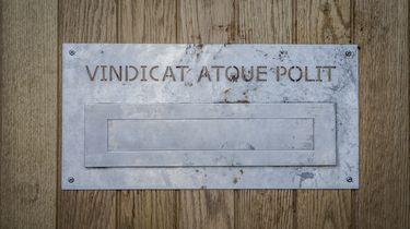 Opnieuw mishandeling met ernstig letsel bij Vindicat