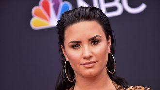 Demi Lovato opgenomen vanwege overdosis