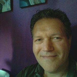 Bert Knol